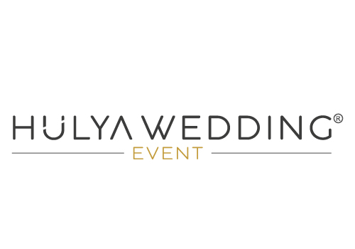 Hülya Wedding